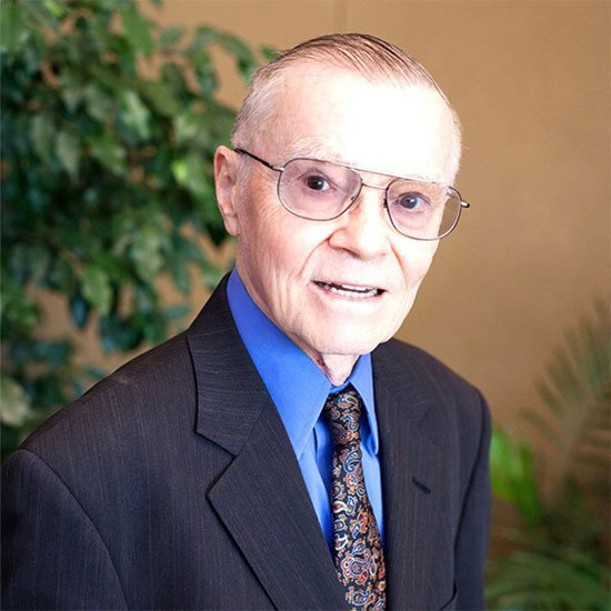 Thomas J. Beatson