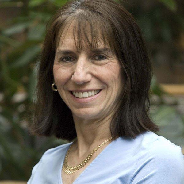 Lori Laffel MD MPH